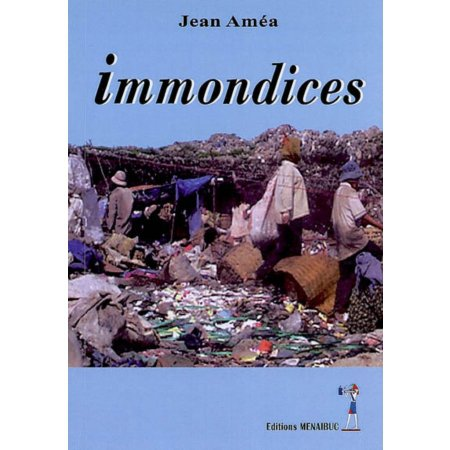 Immondices